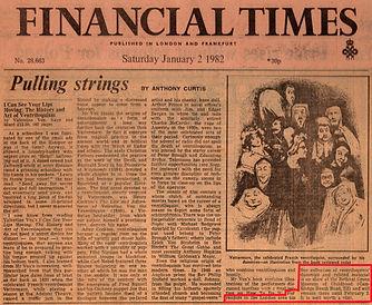 valentine Vox book review Finacial Times.jpg