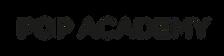 POPACADEMY_Logotype_BLK.png