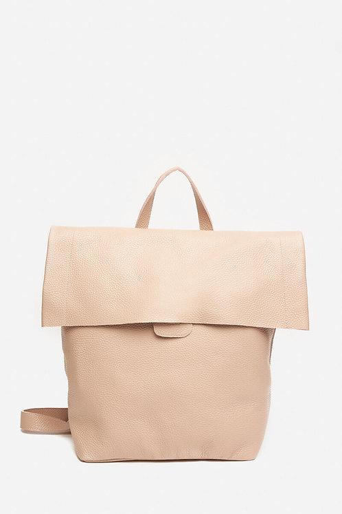 Rucsac Backpack Purse