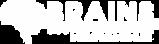 Logo Brains 2 (1).png