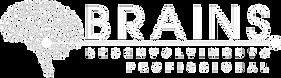 Logo%2520Brains%25202_edited_edited.png