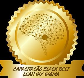 Medalha Site Black Belt.png