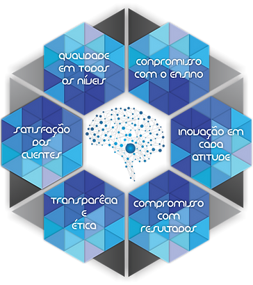 MANDALA brains.png