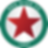 Red-Star-Football-Club-873.png