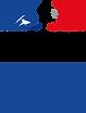 20120623205522!Logo_ministere_culture_et
