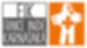 logo-fik.png