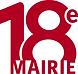 Mairie_du_18e_LOGO-MAIRIE-18.png