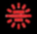 logo-pbr-ssfond.png