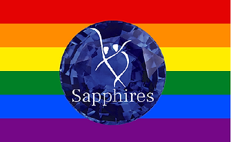 Sapphires Rainbow Pride_-100perc_with 30
