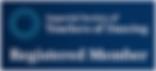 LOGO_istd-registeredmember-logo-richblue