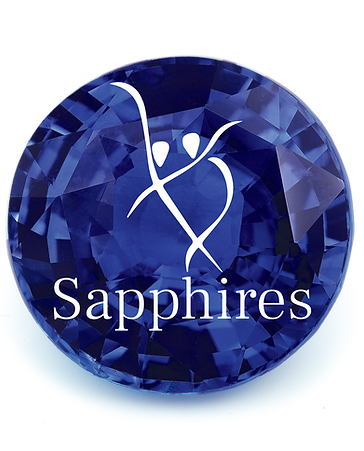 logo_sapphires.png