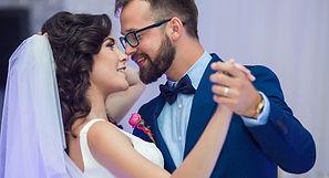 Wedding London First Dance, Civil Partnership, Ballroom and Latin Choreography