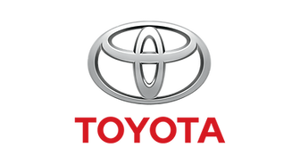 TOYOTA ONG.png