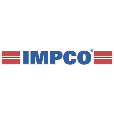 impco.png