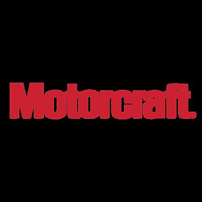 motocraft.png