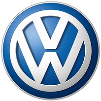 VW PNG.png