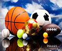 sportsstuff.jpg