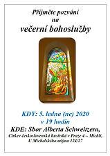 plakátek leden večerní bohoslužba.jpg