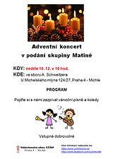 adventní_koncert_A3.jpg