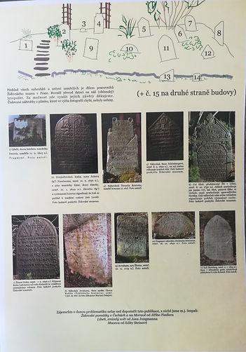 náhrobky.jpg