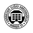 eliška.png
