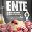 Thumbnail: BELCANDO® Ente Pouch Pato y Arroz conArándanos