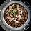 Thumbnail: BELCANDO® Mastercraft Topping Turkey Pavo
