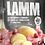 Thumbnail: Belcando Lamm Pouch cordero con patatas y arándanos