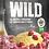 Thumbnail: Belcando Wild Pouch venado con mijo y arándanos