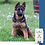 Thumbnail: Biofresh Super Premium para perros cachorros raza grande y gigante