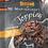 Thumbnail: Belcando Mastercraft Topping Beef