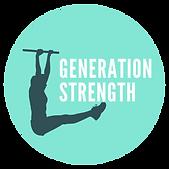 Logo Gen Strenth Small .png