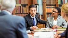 Ministerio del Trabajo define parámetros para establecer los casos de intermediación laboral ilegal