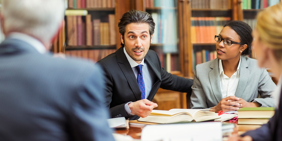 Yargı Kararları Çerçevesinde Uygulamalı İş Hukuku Eğitimi