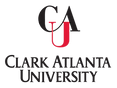 clark-atlanta-logosmall_clipped_rev_1.pn