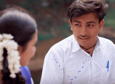 Heege Doora Lyrics 99 - Kannada Movie/Golden Star Ganesh