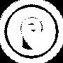 FH_Logo_WHITE_2_2017-01.png