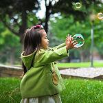 pediatric speech therapy las vegas