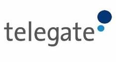 telegate.jpg