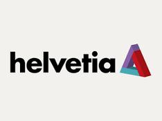 Helvetia.png