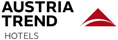 Austria Trend.png