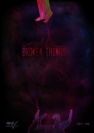 plakat_brokenthings_v03.jpg