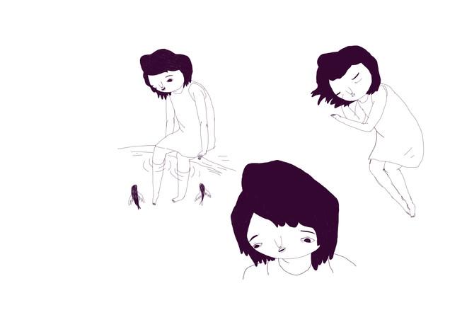 kislanypozing.jpg