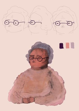 karakterterv_nagymama01.jpg