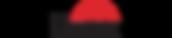 llumar_tint_logo.png