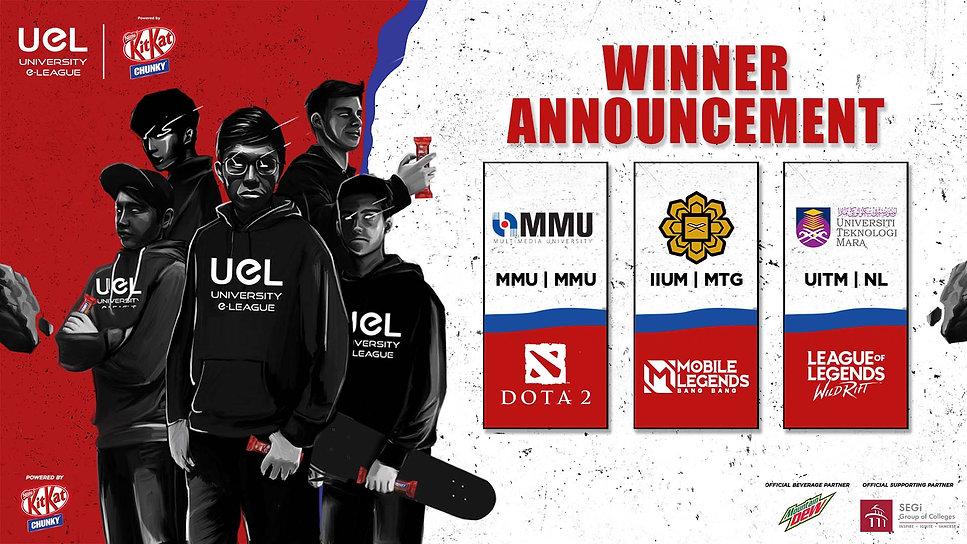 UEL KK_Winner Announcement KV.jpg