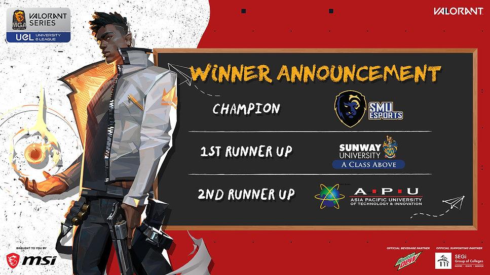 MGA UEL - Winner Announcement.jpg
