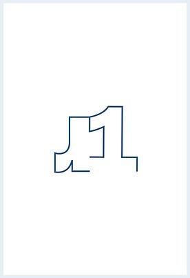 Project 8_r1 branding_v2.jpg