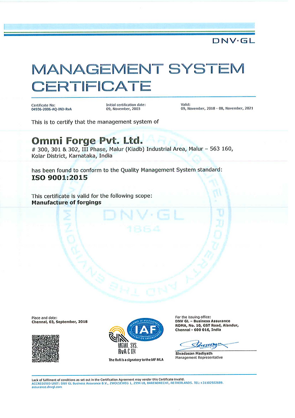 Ommi Forge-9k Certificate[2].png