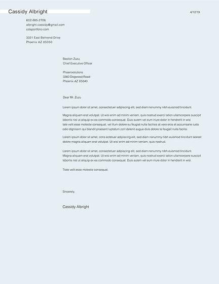 Cover Letter.jpg